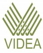 1978 – Victoria International Development Education Association established