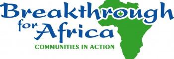 2007 – Community Partnerships Begin